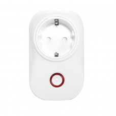 Interruttore on/off wireless - Safe X Socket