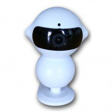 Mini Cam WiFi - Robby